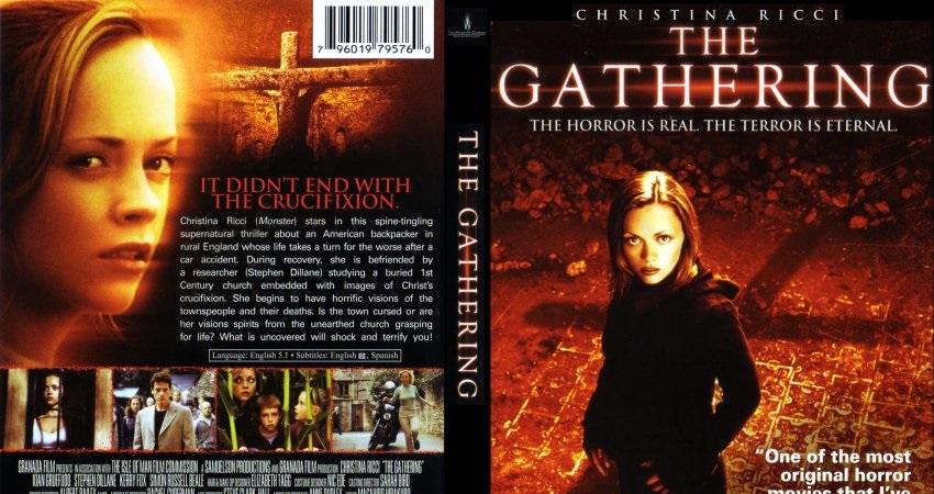Zgromadzenie / The Gathering