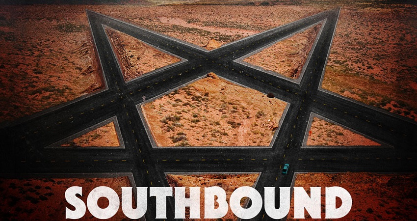 Southbound-FB