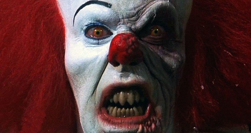 pennywise-3