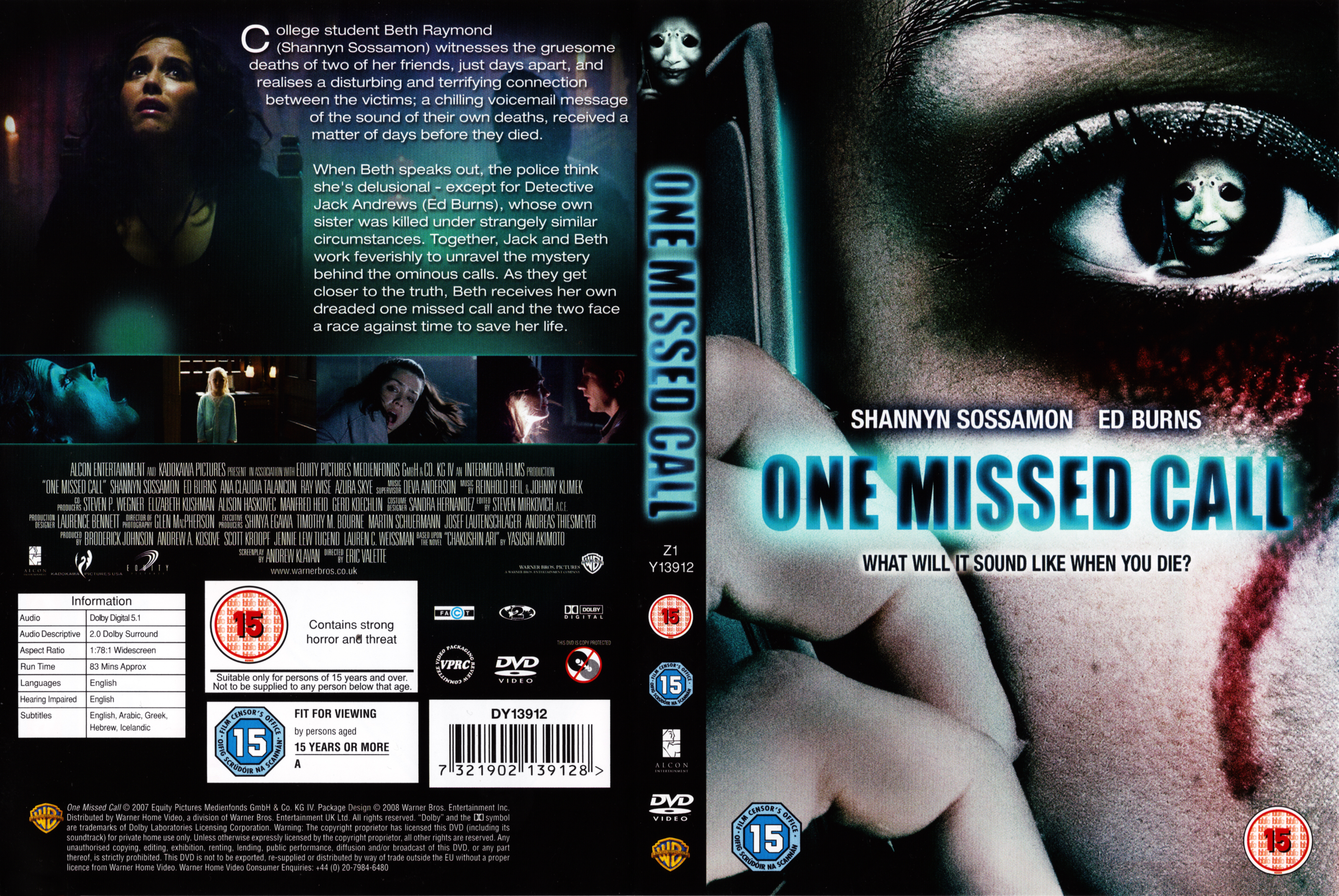 one_missed_call_2008_r2-front-www-getcovers-net_