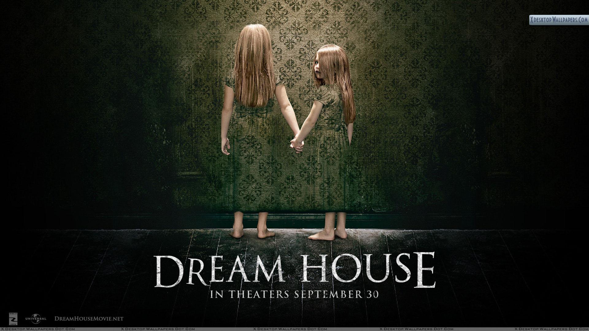 Dom snów / House of dreams
