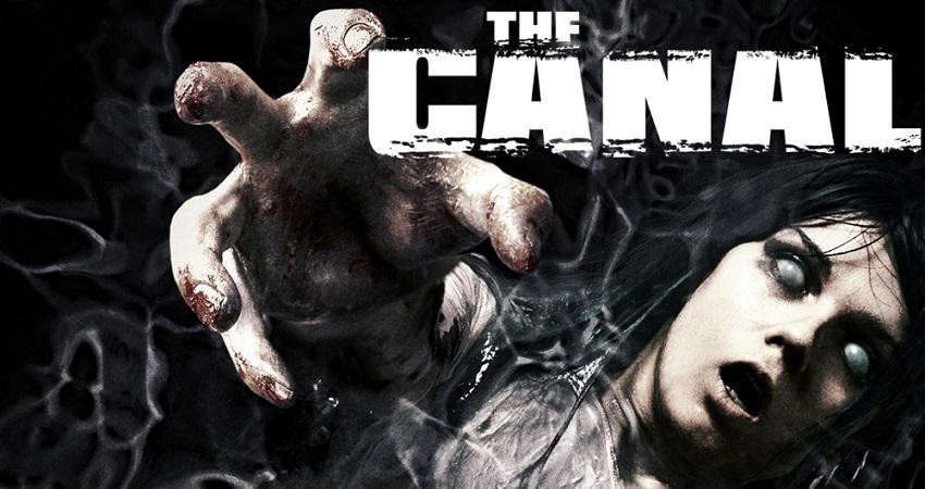 The Canal / Kanał