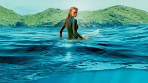 The-Shallows-2016-after-credits-hq