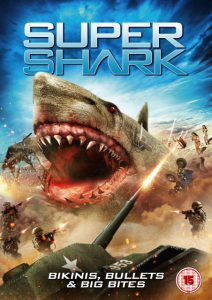 super-shark-dvd